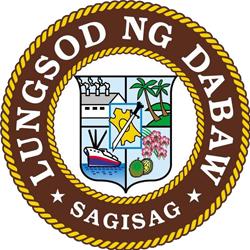 davao-seal-img-thumbnail