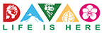 davao-site-logo